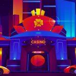 Wie macht man Auswahl von MGA gegen Curacao Casino Lizenz?