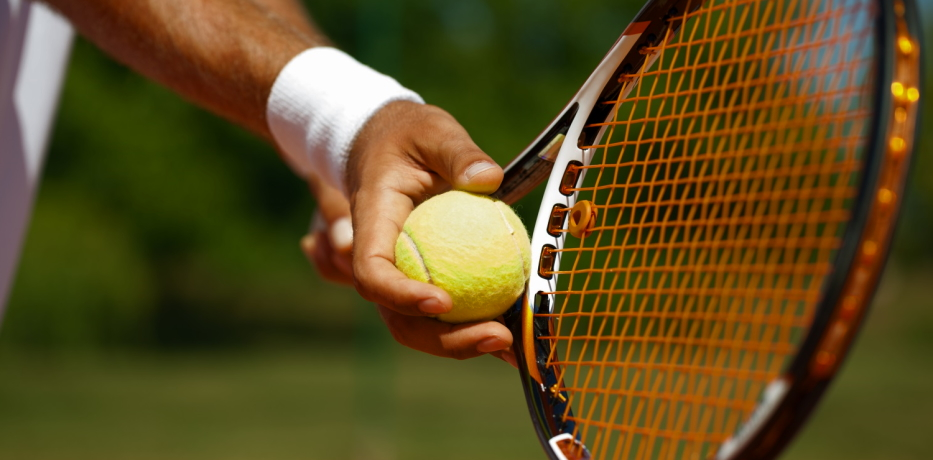 Was ist die Profis beim Wetten auf Tennis?