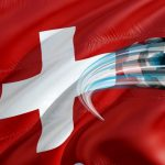 Kann eine Person im Alter von 15 Jahren in der Schweiz auf Sport wetten?