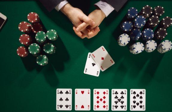 Spielen von Casino-Spiel Turnieren ohne Lizenz für Einwohner der Schweiz